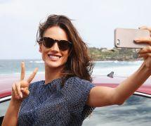 5 astuces pour devenir une reine d'Instagram en 2017