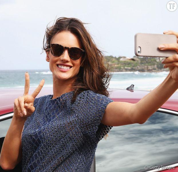 5 conseils pour devenir une reine d'Instagram en 2017