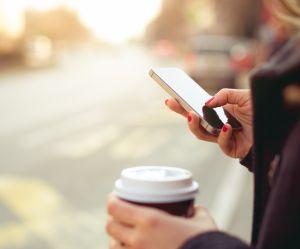 Droit à la déconnexion : vous allez enfin pouvoir ignorer les appels de votre boss