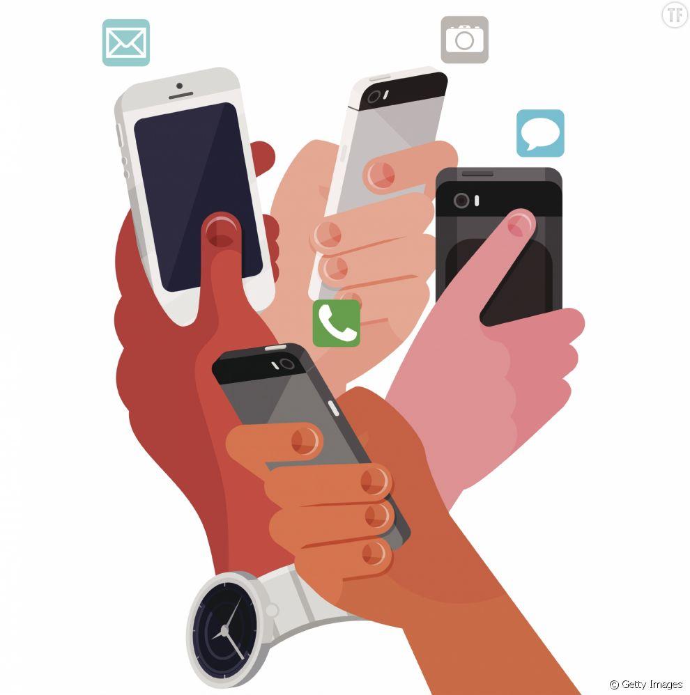 Droit à la déconnexion : reconstruire la frontière entre vie privée et vie professionnelle