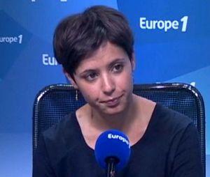 Gwendoline Debono, joyau du journalisme de terrain français