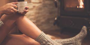 Hygge : 8 jolies choses à faire pour vivre le bonheur à la danoise