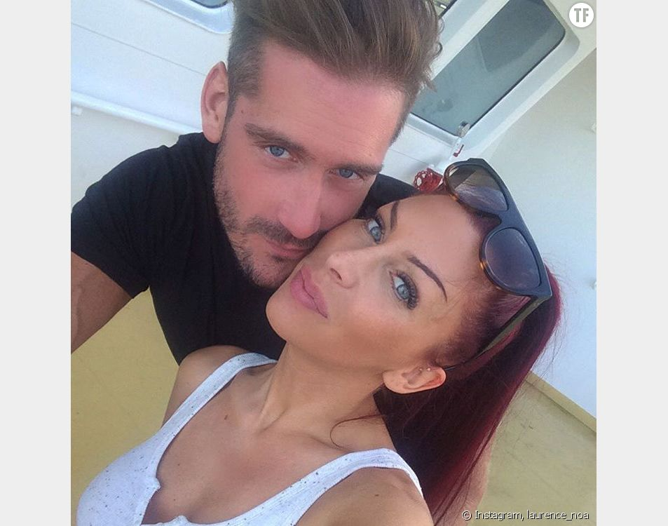 Laurence et Thomas, le couple de The Game of Love, confie leur rêve secret