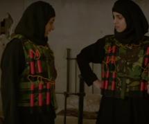 Un sketch sur les femmes de djihadistes scandalise l'Angleterre