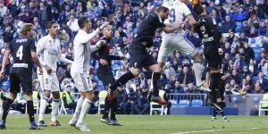 FC Séville vs Real Madrid : heure, chaîne et streaming du match en direct (12 janvier 2017)