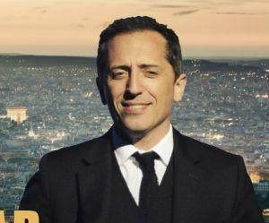Le Saturday Night Live de Gad Elmaleh : revoir l'émission du 5 janvier 2017 sur M6 Replay