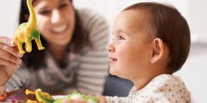 5 tendances parentales qui vont exploser en 2017 (selon Pinterest)
