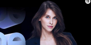 Zone Interdite : revoir l'émission du 8 janvier spécial Dubaï en replay