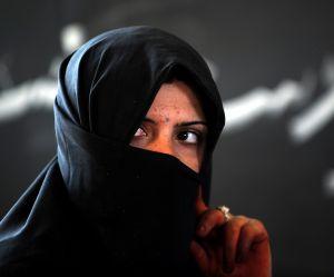 Afghanistan : le scandale des femmes soumises à des tests de virginité