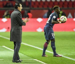 PSG vs Metz : heure, chaîne et streaming du match quart de finale de Coupe de la Ligue