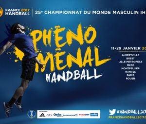 Emma watson en pr sence du premier ministre su dois - Diffusion coupe du monde de handball 2015 ...