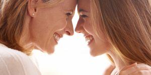 Comment notre relation avec notre mère influe sur notre vie sexuelle