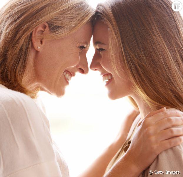 L'influence de nos rapports avec notre mère sur notre vie sexuelle