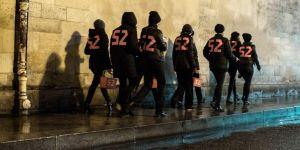 Le collectif féministe 52 profite des soldes pour dénoncer les inégalités femmes-hommes