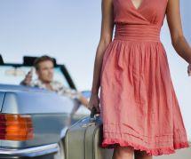Les 8 bons côtés d'un divorce (dont on ne nous parle pas)