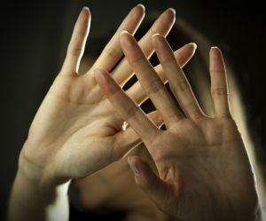 Les violences domestiques bientôt dépénalisées en Russie ?