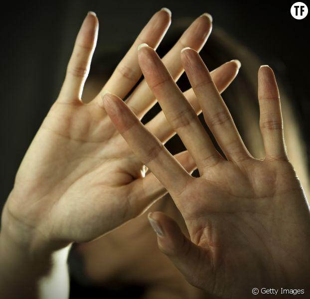 En Russie, une loi sur la dépénalisation des violences domestiques sur le point d'être adoptée