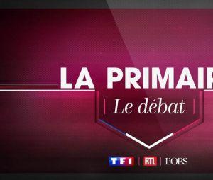 Primaire de la gauche : revoir le premier débat en replay (12 janvier)