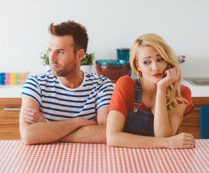 3 choses que vous ne devriez jamais dire à votre partenaire