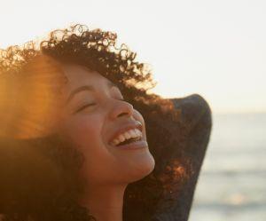 5 habitudes à piquer aux personnes qui ne se font jamais de souci