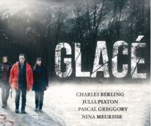 Glacé : revoir les épisodes 3 et 4 en replay sur M6/6play
