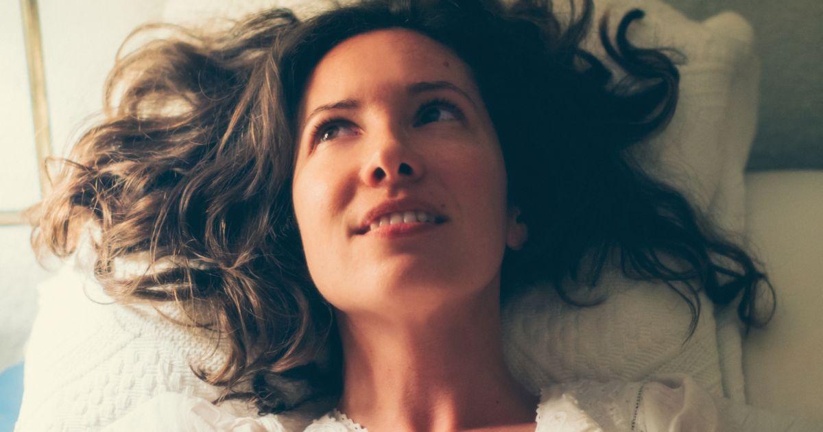 Pas le temps de m diter faites l 39 amour terrafemina - Comment faire l amour tout nu dans le lit ...