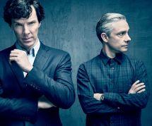 Sherlock saison 5 : quelle date de diffusion pour les prochains épisodes ?