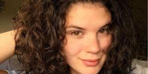 """""""18 mois avant de ne plus pleurer"""" : cette maman révèle le côté sombre de la grossesse"""