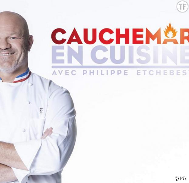 Cauchemar en cuisine replay de l 39 mission du 18 janvier - Cauchemar en cuisine peyruis ...