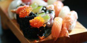 Les meilleurs et les pires plats à commander dans un resto japonais