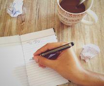 La to-do list mensuelle, la meilleure façon de rester organisée quand on est bordélique