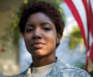 L'armée américaine lève l'interdiction des dreadlocks : une bonne nouvelle pour les Afro-Américaines