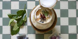3 recettes thaïlandaises rapides et faciles pour régaler ses papilles