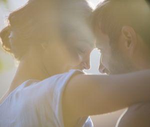 7 signes qui prouvent que vous avez trouvé l'homme parfait