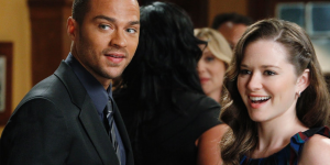Grey's Anatomy saison 12 : revoir les épisodes 11 et 12 en replay (15 février)
