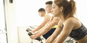 Les cours de cycling seraient dangereux pour notre santé