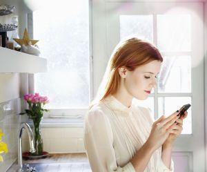 Pourquoi vous devriez prendre une photo de votre cuisine avant de partir en vacances