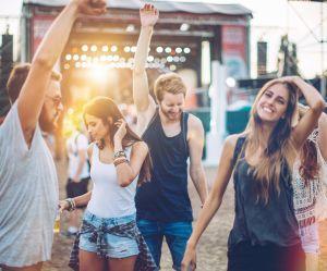 Les 10 tubes de l'été qui vont nous faire danser (ou nous saouler)