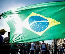 Coupe du Monde : une vidéo sexiste des supporters brésiliens fait scandale