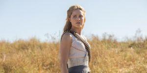 Westworld saison 2 : l'épisode 10 en streaming VOST