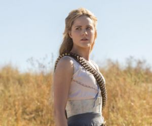 Westworld saison 2 : l'épisode 10 en streaming VOST