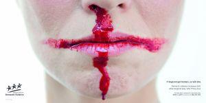 Les violences conjugales explosent pendant la Coupe du Monde en Angleterre