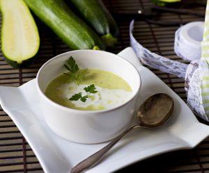 3 recettes de soupes froides originales pour l'été