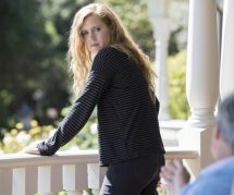 Sharp Objects saison 1 : l'épisode 1 en streaming VOST