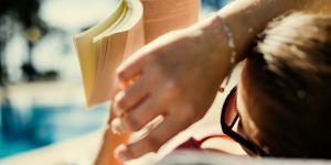5 polars écrits par des femmes à dévorer cet été