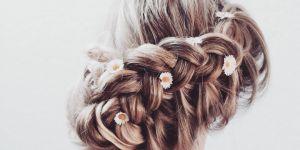 Cette coiffure cartonne sur Instagram et vous allez l'adorer