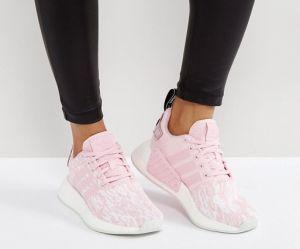Voici la paire de sneakers la plus populaire sur Instagram