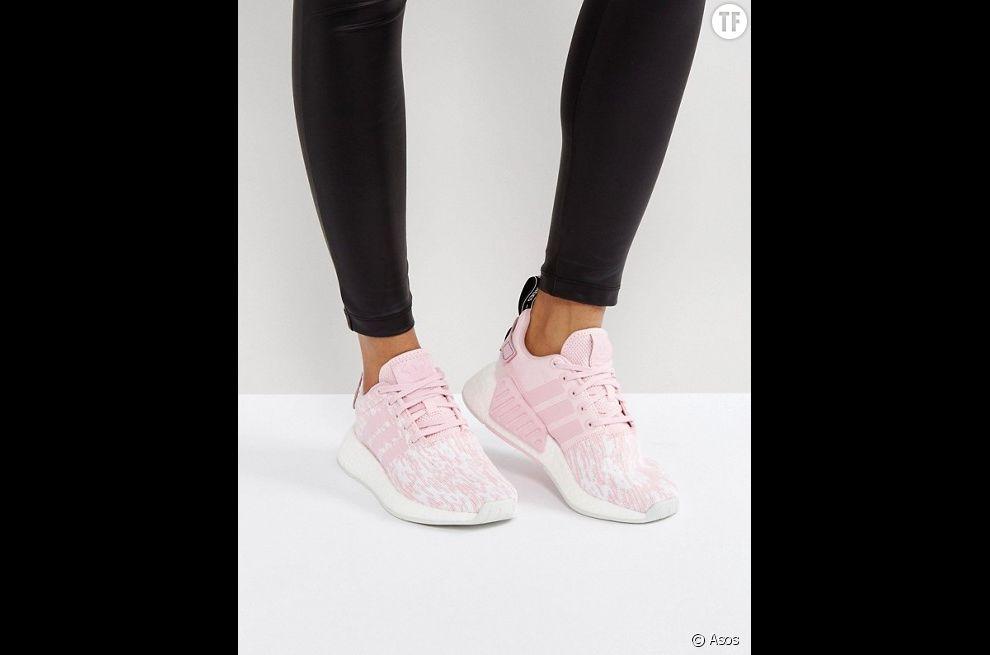Baskets Adidas Originals NMD R2