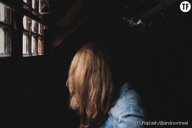 Lutter contre l'anorexie