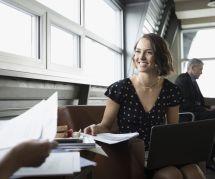3 conseils pour décrocher son job de rêve